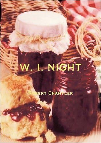 W. I. NIGHT