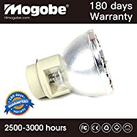 For BL-FP230D Replacement Bare Bulb Fit For OPTOMA DH1010 EH1020 EW615 EX612 EX615 GT750-XL HD180 HD20 HD20-LV HD200X HD200X-LV HD22 HD2200 HD23 HD230X HT1081 OP300W OPX3200 PRO800P TH1020 by Mogobe