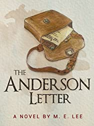 The Anderson Letter