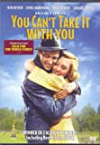You Can't Take It With You poster thumbnail