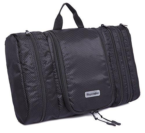 Man Bag Contents - 1