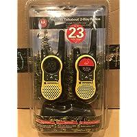 Radio hablante Motorola MH230R