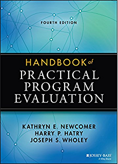 Evaluation a systematic approach kindle edition by peter h handbook of practical program evaluation essential texts for nonprofit and public leadership and management fandeluxe Gallery