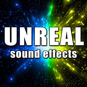 Breaking news sound effect download