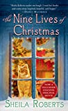 """The Nine Lives of Christmas"" av Sheila Roberts"