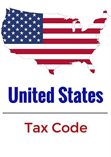 United States Tax Code: Individual Income Tax Code