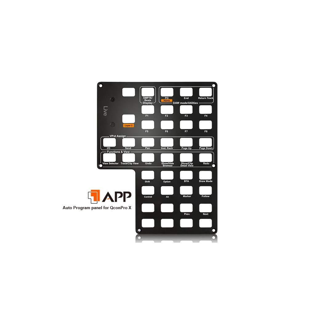Icon Pro Audio Icon ICOA-APPL Ableton Live