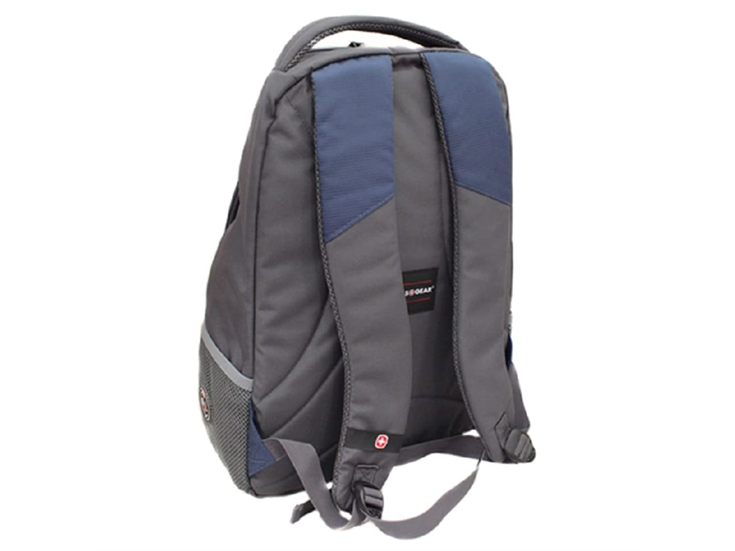 Amazon.com: Laptop Backpack SwissGear 16