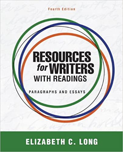 Northstar reading and writing (4th edition) level 1-5 teacher.
