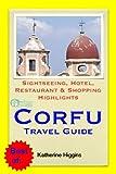 Corfu%2C Greece Travel Guide %2D Sightse...
