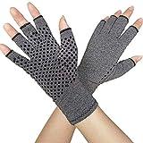 Best Computer Mouse For Arthritis - Arthritis Gloves Compression Glove for Arthritis for Women Review