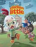 Chicken Little (Nueva antología Disney)