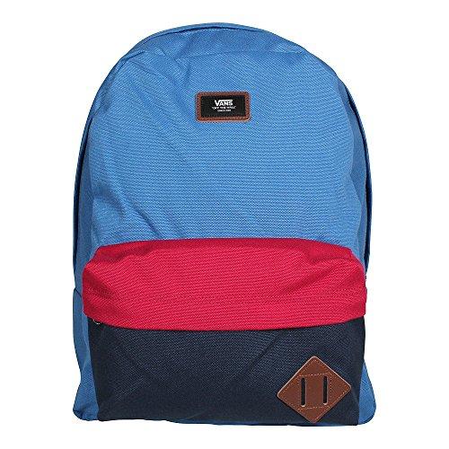 f4a74b62b51 Vans Old Skool II Backpack Casual Daypack