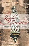 The Knights Templar, Rudolf Steiner, 1855841797