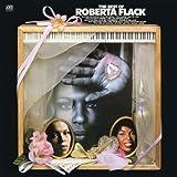 Best Of Roberta Flack