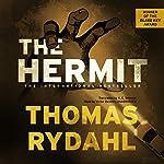 The Hermit | Thomas Rydahl