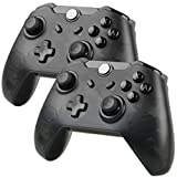 EEEKit 2-pack Wireless Pro Controller Joypad Remote for Nintendo Switch Console