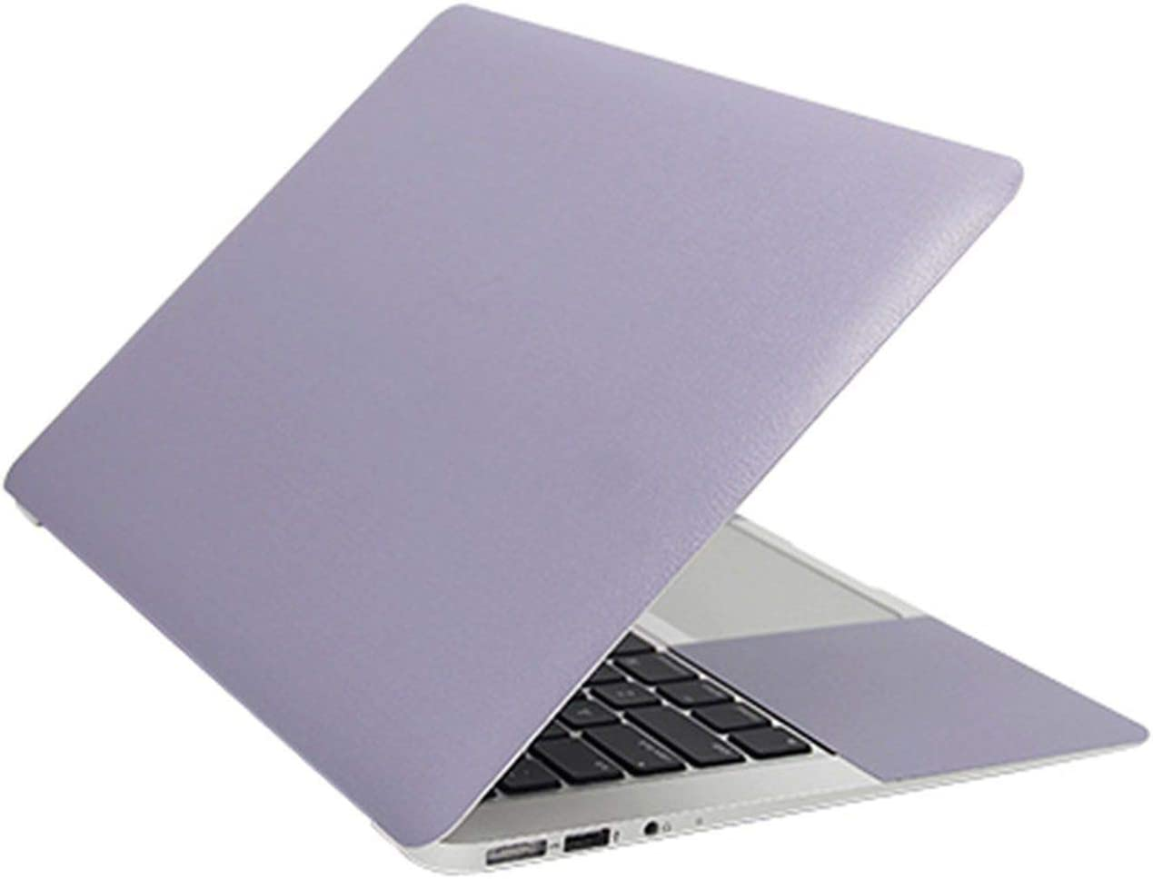 Amazoncom Universal Laptop Skin 10 13 15 17 Inch Solid