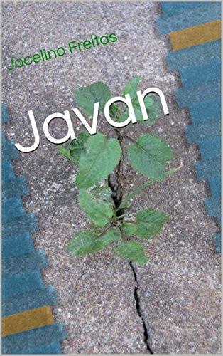 Javan (Portuguese Edition)