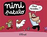 """Afficher """"Nini patalo n° 5<br /> Nous revoilou !!"""""""
