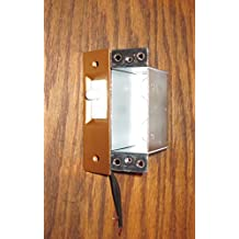 Amazon Com Closet Door Jamb Switch
