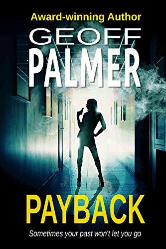 Author/geoffrey Garrison/page/2 >> Payback