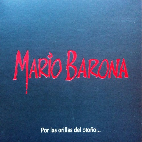 Amazon.com: Es mi niña bonita: Mario Barona: MP3 Downloads