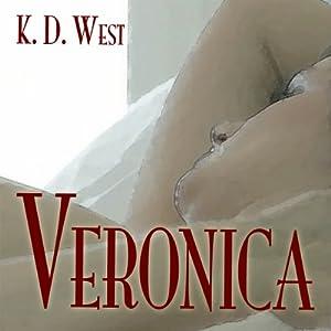 Veronica Audiobook