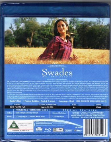 Khoon Maaf Hindi Movie Mp Songs Free Download