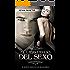 El Libro Rojo del Sexo: El Secreto Sucio de los Millonarios (Novela Romántica y Erótica en Español nº 1)
