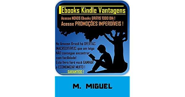 KINDLE EBOOKS GRATIS EPUB