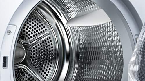 Siemens iq wt w wärmepumpentrockner a kg