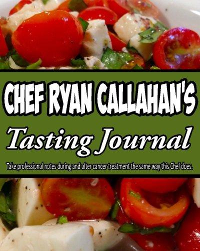 Cookbooks List The Best Selling Cancer Cookbooks