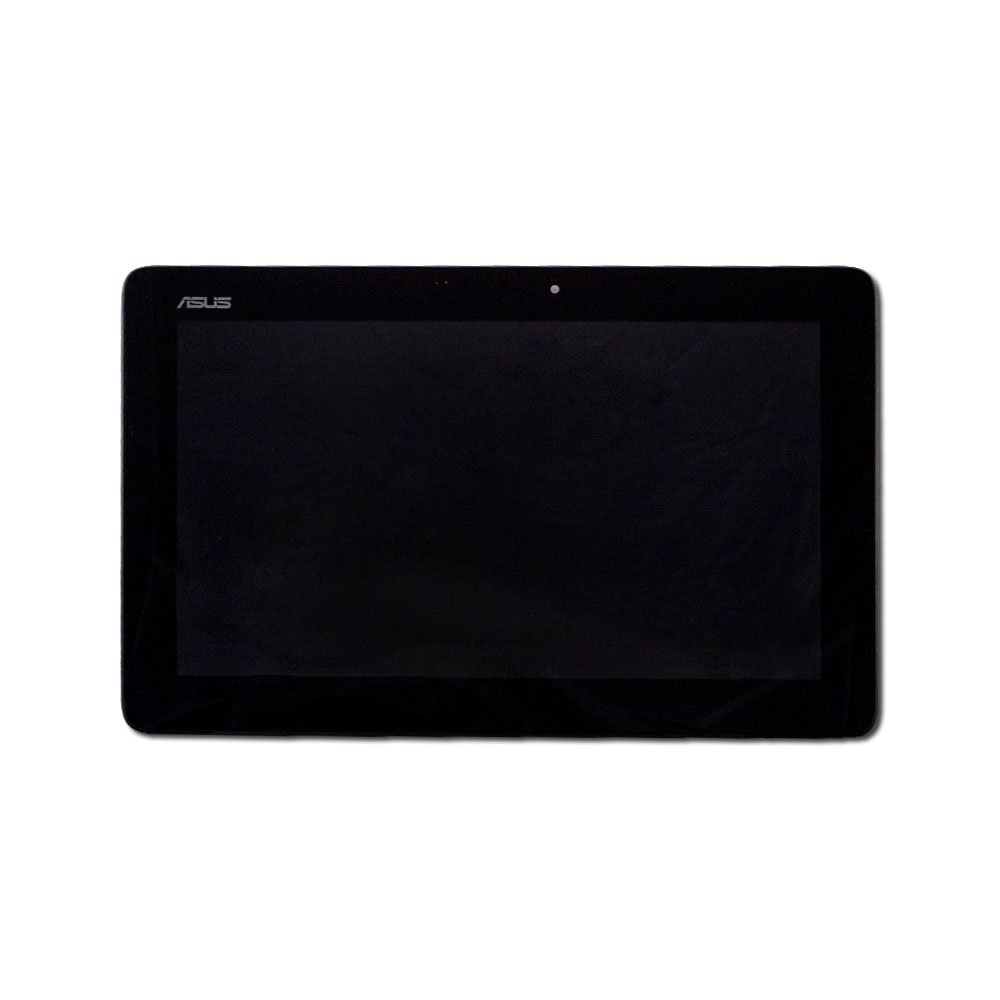 Touch Screen Digitizer and LCD Assembly Compatible with Asus Transformer Book - T200TA (T200TA)