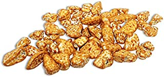 product image for Kimmie Candy, Salted Caramel Rocks (1 Lbs)
