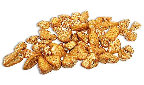 Choco Caramel - Kimmie Candy, Salted Caramel Rocks (1 Lbs)