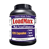 Best Male Sex PILL Supplement│ Testosterone Booster│ Libido Orgasm Climax Energy Stamina│ Male Sexual Enhancement │Sexual Performance │Hard Sex Drive│Best Choice