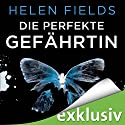 Die perfekte Gefährtin Audiobook by Helen Fields Narrated by Louis Friedemann Thiele, Volker Niederfahrenhorst