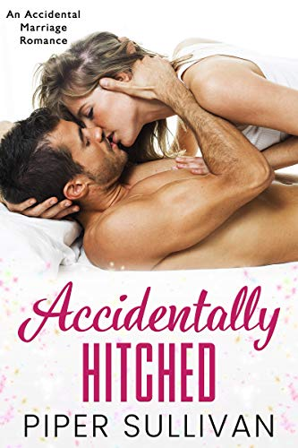 99¢ – Accidentally Hitched