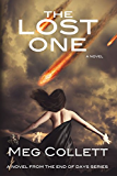 The Lost One (End of Days Book 2)