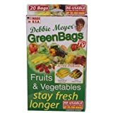 20 Count GreenBags