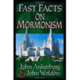 Fast Facts? on Mormonism