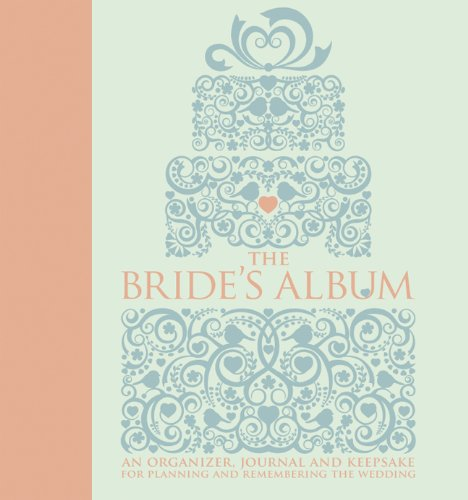 The Bride's Album