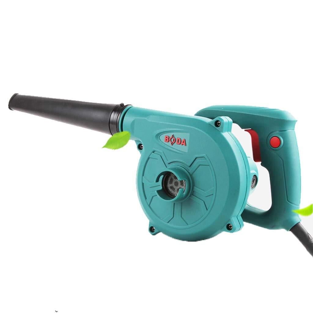 Blowers Soplador De Hojas A Gas-Soplador Multiuso Barredora Limpiador De 2.8  M ³ Min 3b8e74ab118b