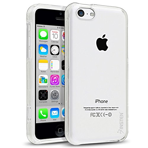 ipod 5c cases protective - 8