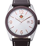 Louis Richard Mens Watch - LR-15101-E - 62627257