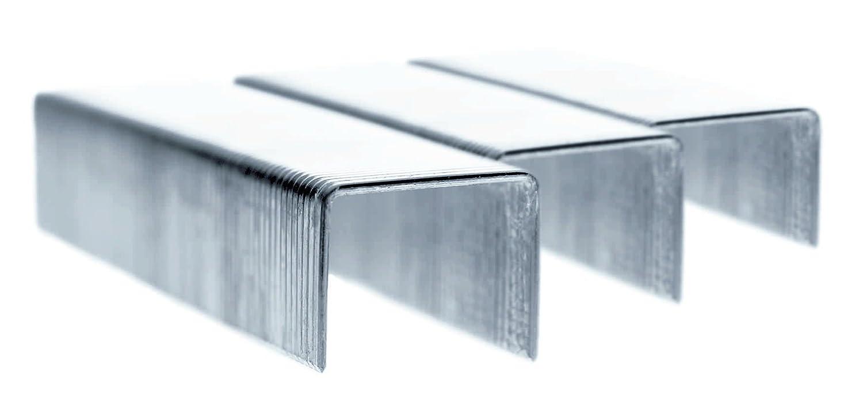 Rapid Stapling Pliers, 15 Sheet Capacity, Ergonomic Metal Body ...