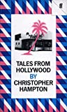 Tales from Hollywood