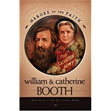 Amazon helen kooiman hosier books biography blog audiobooks william and catherine booth founders of the salvation army heroes of the faith concordia by helen kooiman hosier 2005 06 01 fandeluxe Image collections