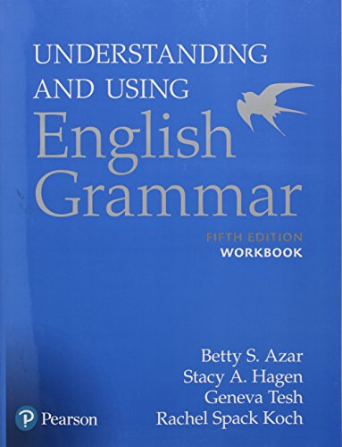 Pdf English Grammar Book